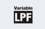 car_amplifier_variable_lpf