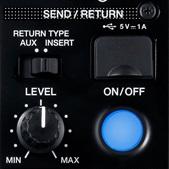 send_return_n