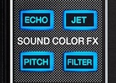 soundcolourfx___Copy
