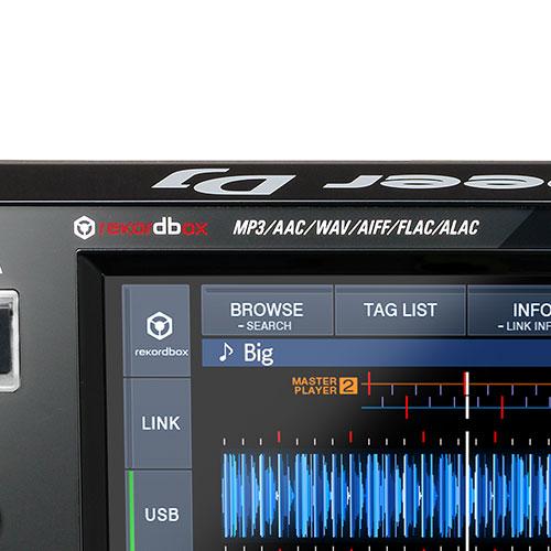 xdj_1000mk2_audio_formats