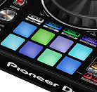 ddj_rr_performance_pads