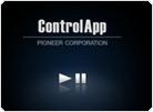controlapp870